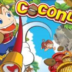 Reglas del juego Coconuts