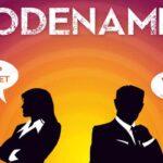 Reglas del juego de nombres en clave