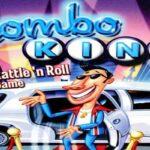 Reglas del juego Combo King