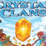 Reglas del juego Crystal Clans