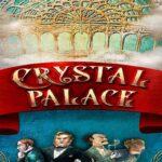 Reglas del juego Crystal Palace