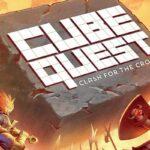 Reglas del juego Cube Quest