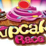 Reglas del juego Cupcake Race