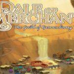 Reglas del juego Dale of Merchants