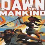 Reglas del juego Dawn of Mankind