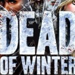 Reglas del juego Dead of Winter