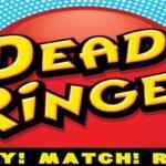 Reglas del juego de Dead Ringer