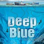 Reglas del juego Deep Blue
