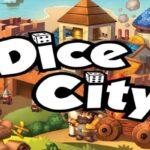 Reglas del juego Dice City