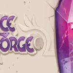 Reglas del juego Dice Forge