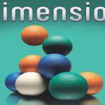 Reglas del juego Dimension