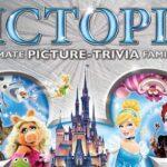 Reglas del juego Disney Pictopia