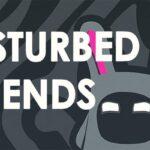Reglas del juego de amigos perturbados