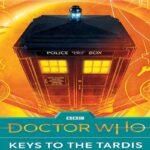Doctor Who: Claves para las reglas del juego TARDIS