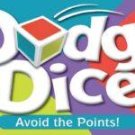 Reglas del juego Dodge Dice
