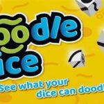 Reglas del juego de dados de Doodle