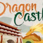 Reglas del juego Dragon Castle