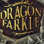 Reglas del juego Dragon Farkle