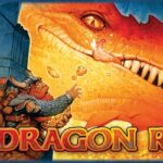 Reglas del juego Dragon Run