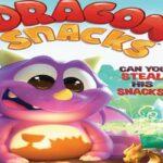 Reglas del juego Dragon Snacks