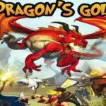 Reglas del juego Dragon's Gold