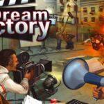 Reglas del juego Dream Factory
