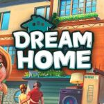 Reglas del juego Dream Home