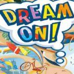 ¡Soñar en! Reglas del juego
