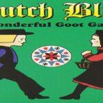 Reglas del juego Dutch Blitz