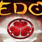 Reglas del juego Edo