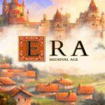 Era: Reglas del juego de la era medieval