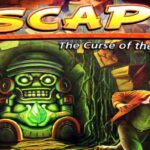 Escape: The Curse of the Temple Reglas del juego