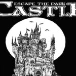 Reglas del juego Escape the Dark Castle
