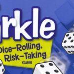 Reglas del juego Farkle
