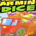 Reglas del juego Farming Dice