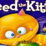 Reglas del juego Feed the Kitty