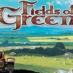 Reglas del juego Fields of Green