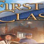 Reglas del juego de primera clase