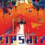 Reglas del juego Flip Ships