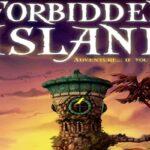 Reglas del juego Forbidden Island