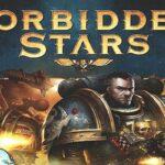 Reglas del juego de Forbidden Stars