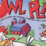 Reglas del juego de juego de aves