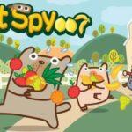 Reglas del juego Fruit Spy