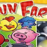 Reglas del divertido juego de granja