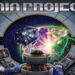 Reglas del juego Gaia Project