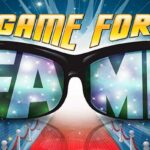 Reglas del juego Game for Fame