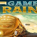 Reglas del juego Game of Trains