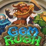 Reglas del juego Gem Rush