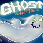 Reglas del juego Ghost Blitz