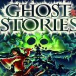 Reglas del juego Ghost Stories